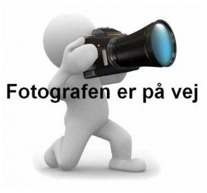 Torben Rønde