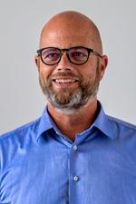 Christian Møller : Sponsor/Presse