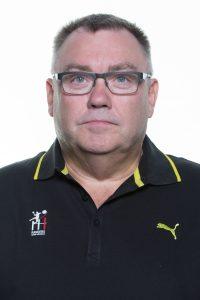 Allan Kobstrup