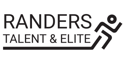 Randers_Talent