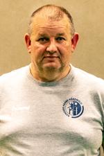 Kjeld Pedersen