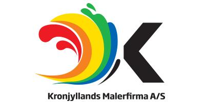 KR_Malerfirma