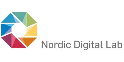 Nordic_Digital_lab