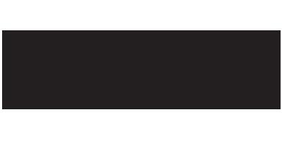brdroest_logo